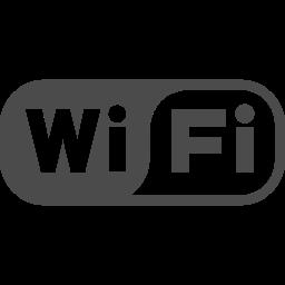 Wi-Fi有り